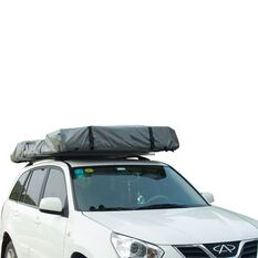 Rooftop Tent - Single, Automatic, , scaau_hi-res