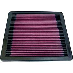 Air Filters - 33-2045 (Interchangeable with A489), , scaau_hi-res