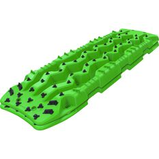 TredPro Recovery Tracks - Green, 1100mm, Pair, , scaau_hi-res