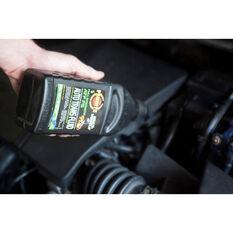 Penrite ATF FS Automatic Transmission Fluid 1 Litre, , scaau_hi-res