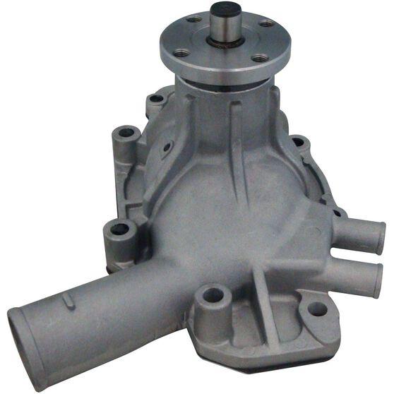 Gates Water Pump - GWP1000, , scaau_hi-res