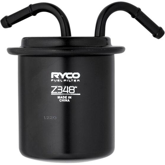 Ryco Fuel Filter - Z348, , scaau_hi-res