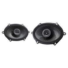 Kenwood KFC-PS5796C 2-Way 5x7 Inch Speakers, , scaau_hi-res