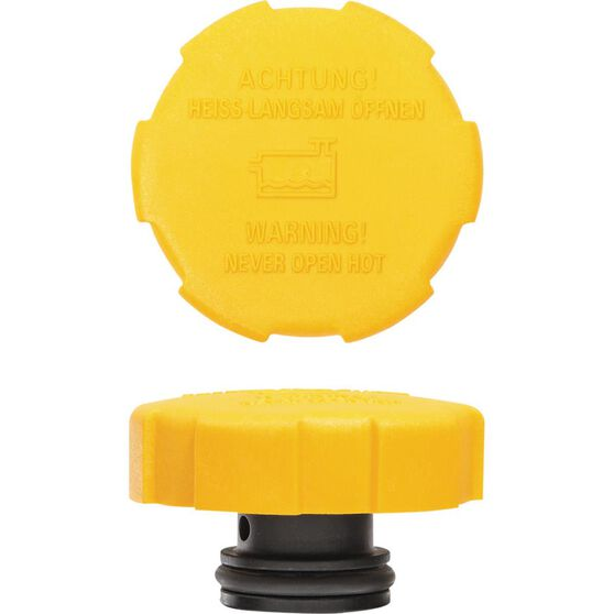 Tridon Radiator Cap - DD17120, , scaau_hi-res