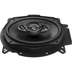 Pioneer 6x9 Inch 4 Way Speakers - TSA6960F, , scaau_hi-res