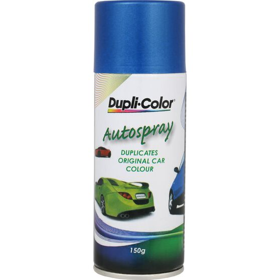 Dupli-Color Touch-Up Paint - Voodoo, 150g, DSH206, , scaau_hi-res