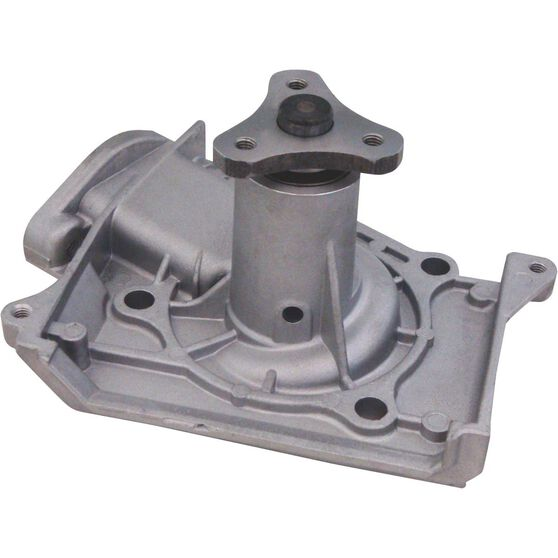 Gates Water Pump - GWP1020, , scaau_hi-res