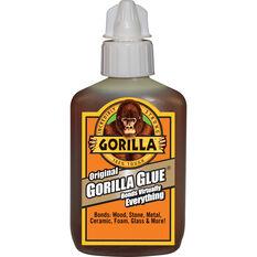 Gorilla Original Glue - 59mL, , scaau_hi-res