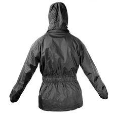 Motorcycle Wet Weather Jacket, , scaau_hi-res