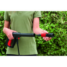 Bosch Pressure Washer Gerni Accessory Adaptor, , scaau_hi-res