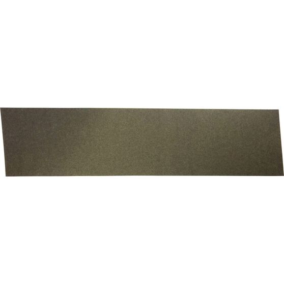 Calibre Oil Jointing Gasket Sheet - 0.8 x 230 x 1000mm, , scaau_hi-res