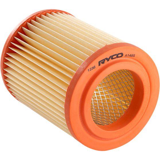 Ryco Air Filter - A1485, , scaau_hi-res