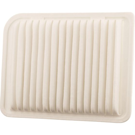 SCA Air Filter SCE1575 (Interchangeable with A1575), , scaau_hi-res