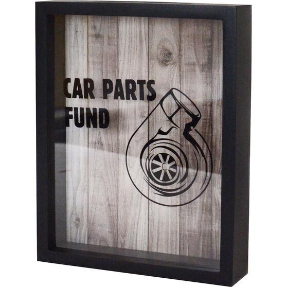 Car Parts Fund Money Bank, , scaau_hi-res