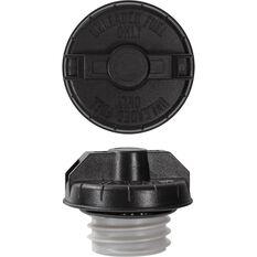 Tridon Non-Locking Fuel Cap TFNL226, , scaau_hi-res