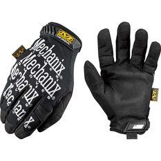 Original Gloves - Mens, Large, , scaau_hi-res