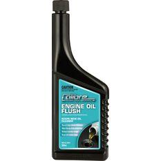 Engine Oil Flush - 300mL, , scaau_hi-res
