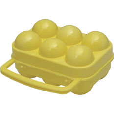 Egg Holder - 6 Pack, , scaau_hi-res