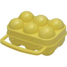Ridge Ryder 6 Egg Holder, , scaau_hi-res