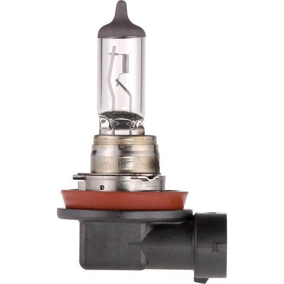 SCA Headlight Globe - H11, 12V, 55W, , scaau_hi-res