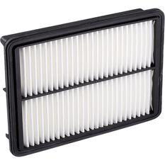 Ryco Air Filter  A1730, , scaau_hi-res