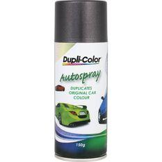 Dupli-Color Touch-Up Paint - Desert Rose Met, 150g, DST73, , scaau_hi-res