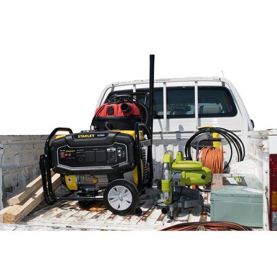 Stanley Generator Utility - 2.8KVA, , scaau_hi-res