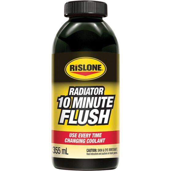 Rislone Radiator 10 Minute Flush - 355mL, , scaau_hi-res