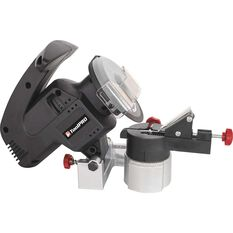 ToolPRO Chainsaw Sharpener, , scaau_hi-res
