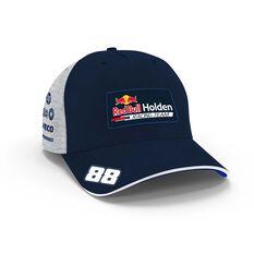 Red Bull Holden Racing Team Jamie Whincup Cap, , scaau_hi-res