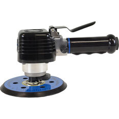"Blackridge Air Sander Dual Action - 6"", , scaau_hi-res"