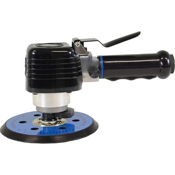 "Blackridge Air Sander Dual Action 150mm (6""), , scaau_hi-res"
