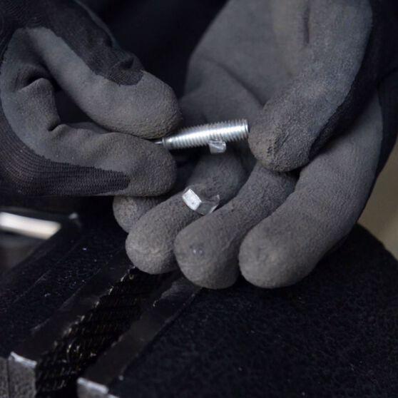 ToolPRO Nut Splitter - 1 / 2 inch - 5 / 8 inch, , scaau_hi-res