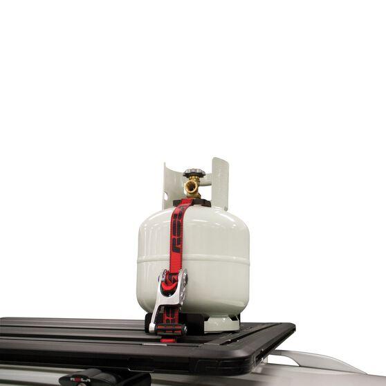Rola Titan Gas Bottle Holder - 4kg, , scaau_hi-res