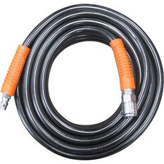 Blackridge Air Hose - 9.5mm x 10m, , scaau_hi-res