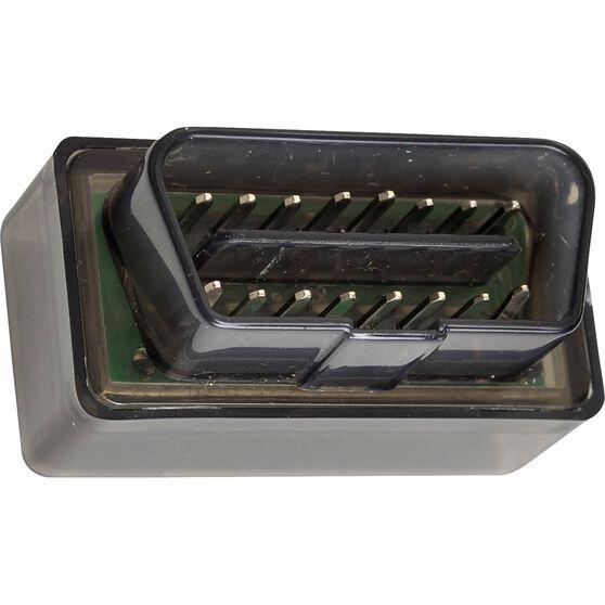 commodore tech 2 tool