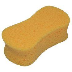 SCA Jumbo Sponge, , scaau_hi-res