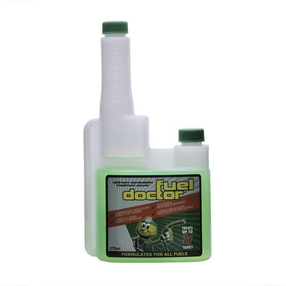Fuel Doctor Fuel Conditioner  275mL, , scaau_hi-res