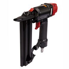 Air Nailer Brad - 18 Gauge, , scaau_hi-res