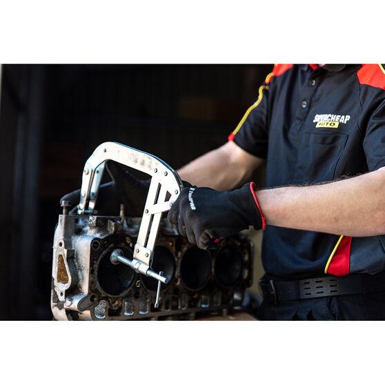 ToolPRO Valve Spring Compressor, , scaau_hi-res