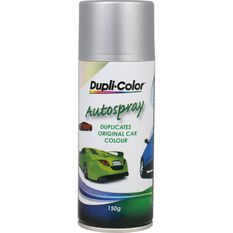 Dupli-Color Touch-Up Paint - Nitrate Metallic, 150g, DSH205, , scaau_hi-res