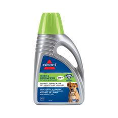 Bissell Wash & Remove Pro Pet Urine Eliminator, , scaau_hi-res