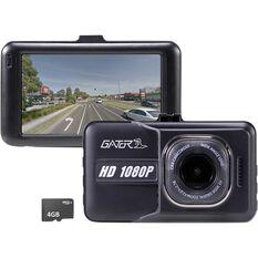 Gator HD 1080p In-Car Dash Cam - GHDVR350, , scaau_hi-res