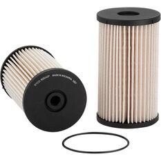Ryco Fuel Filter R2642P, , scaau_hi-res