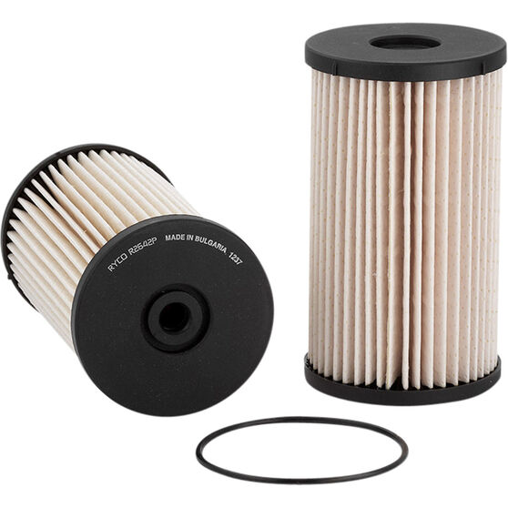 Ryco Fuel Filter - R2642P, , scaau_hi-res