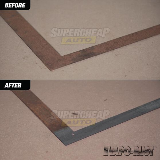 Evapo-Rust Rust Remover 1 Litre, , scaau_hi-res