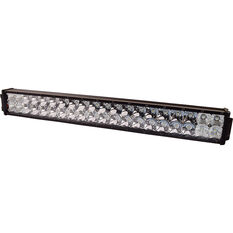 Driving Light Bar Kit - 21 Inch, LED, with Harness, , scaau_hi-res
