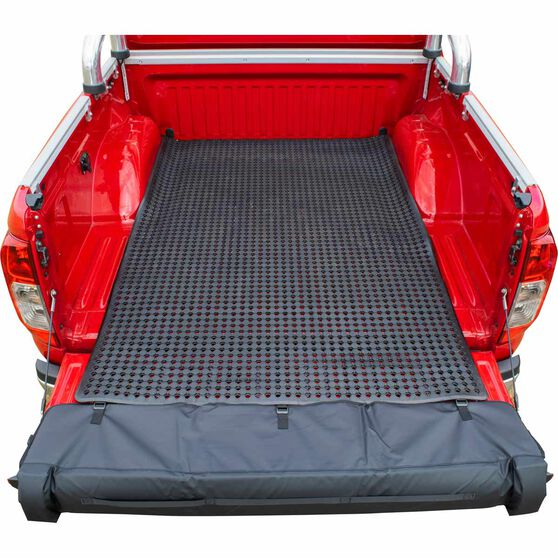 Ute Tray Rubber Mat - 1200 x 1830mm, , scaau_hi-res