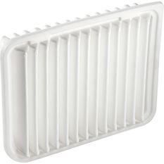 Ryco Air Filter A1839, , scaau_hi-res