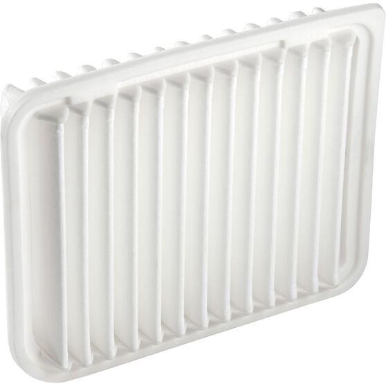 Ryco Air Filter - A1839, , scaau_hi-res